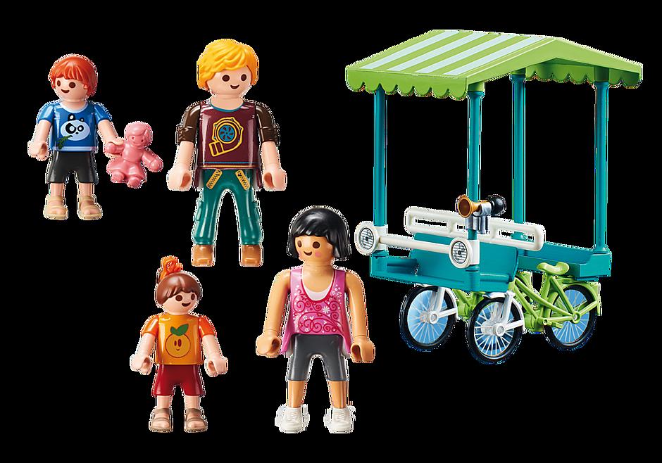 http://media.playmobil.com/i/playmobil/70093_product_box_back/Famiglia in bicicletta