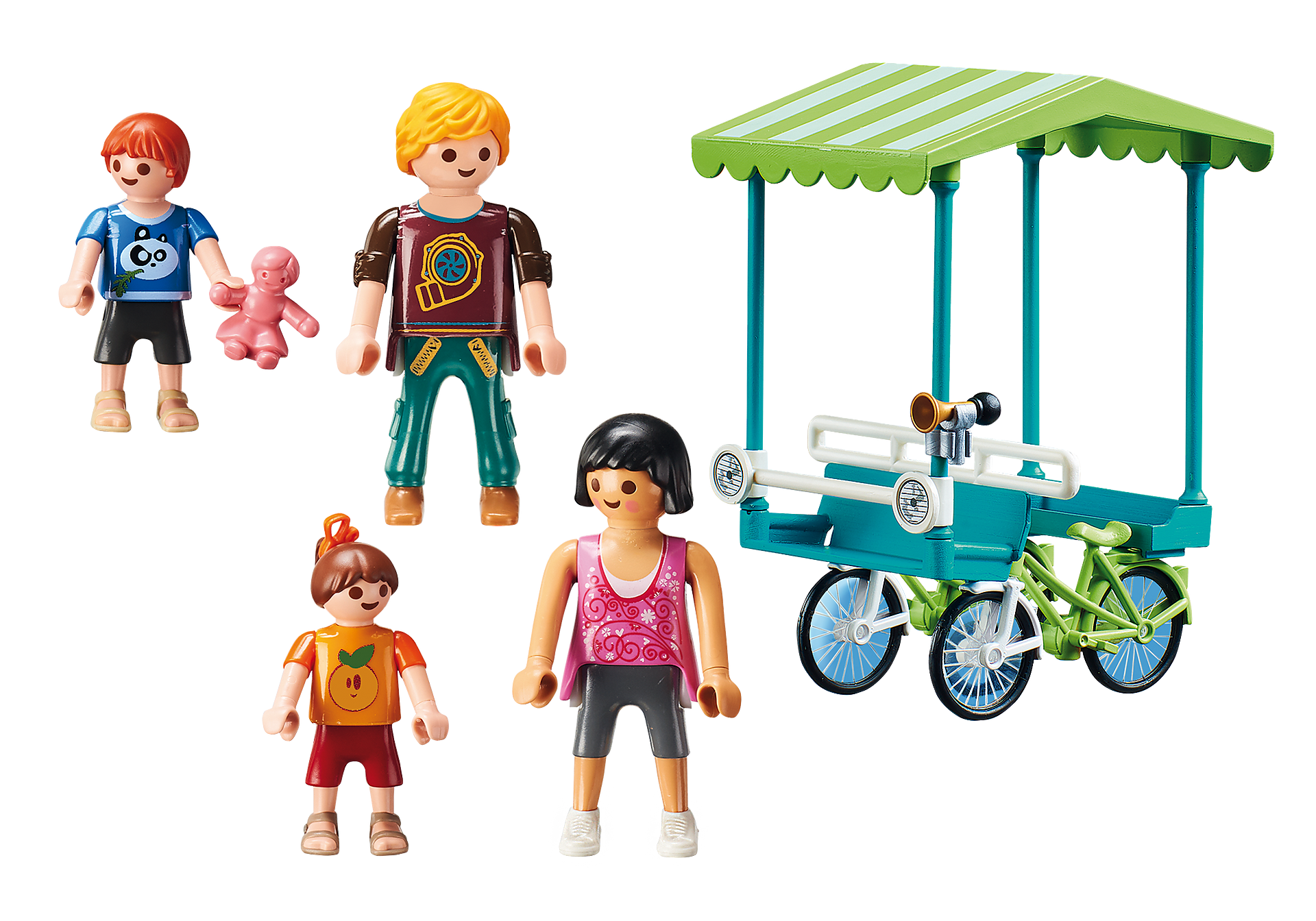 http://media.playmobil.com/i/playmobil/70093_product_box_back/Familiecykel