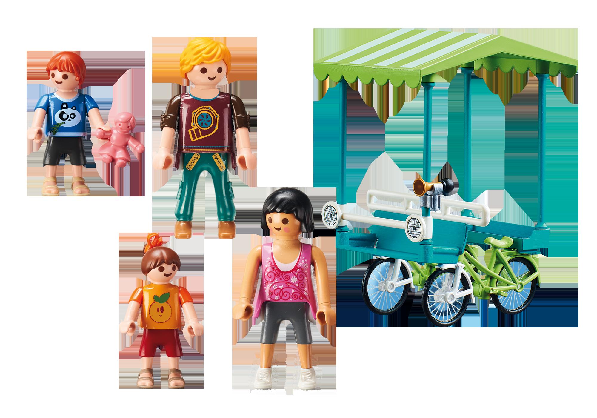 http://media.playmobil.com/i/playmobil/70093_product_box_back/Familiecykel