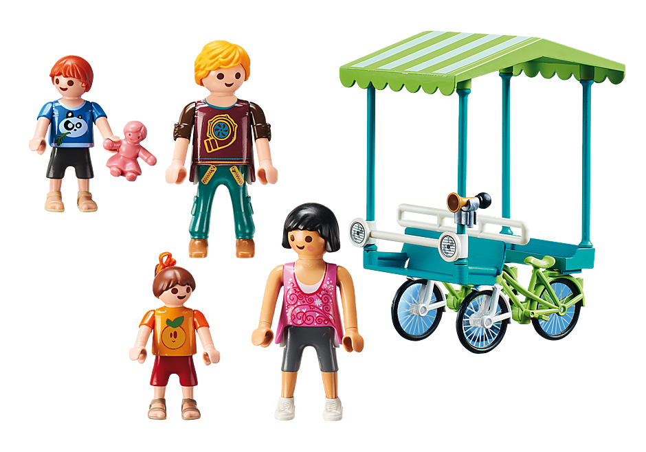 http://media.playmobil.com/i/playmobil/70093_product_box_back/Familiefiets