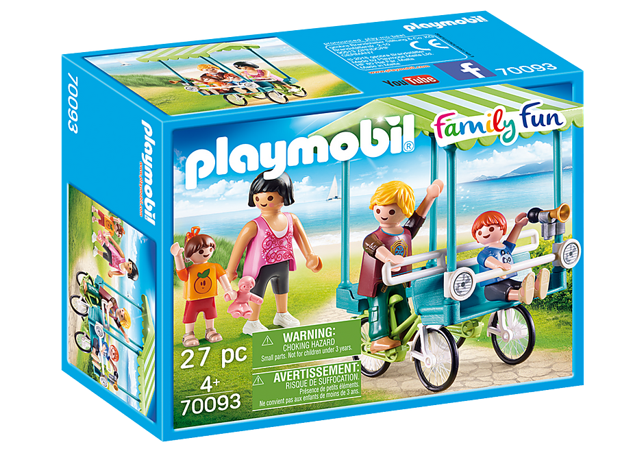 http://media.playmobil.com/i/playmobil/70093_product_box_front/Famiglia in bicicletta