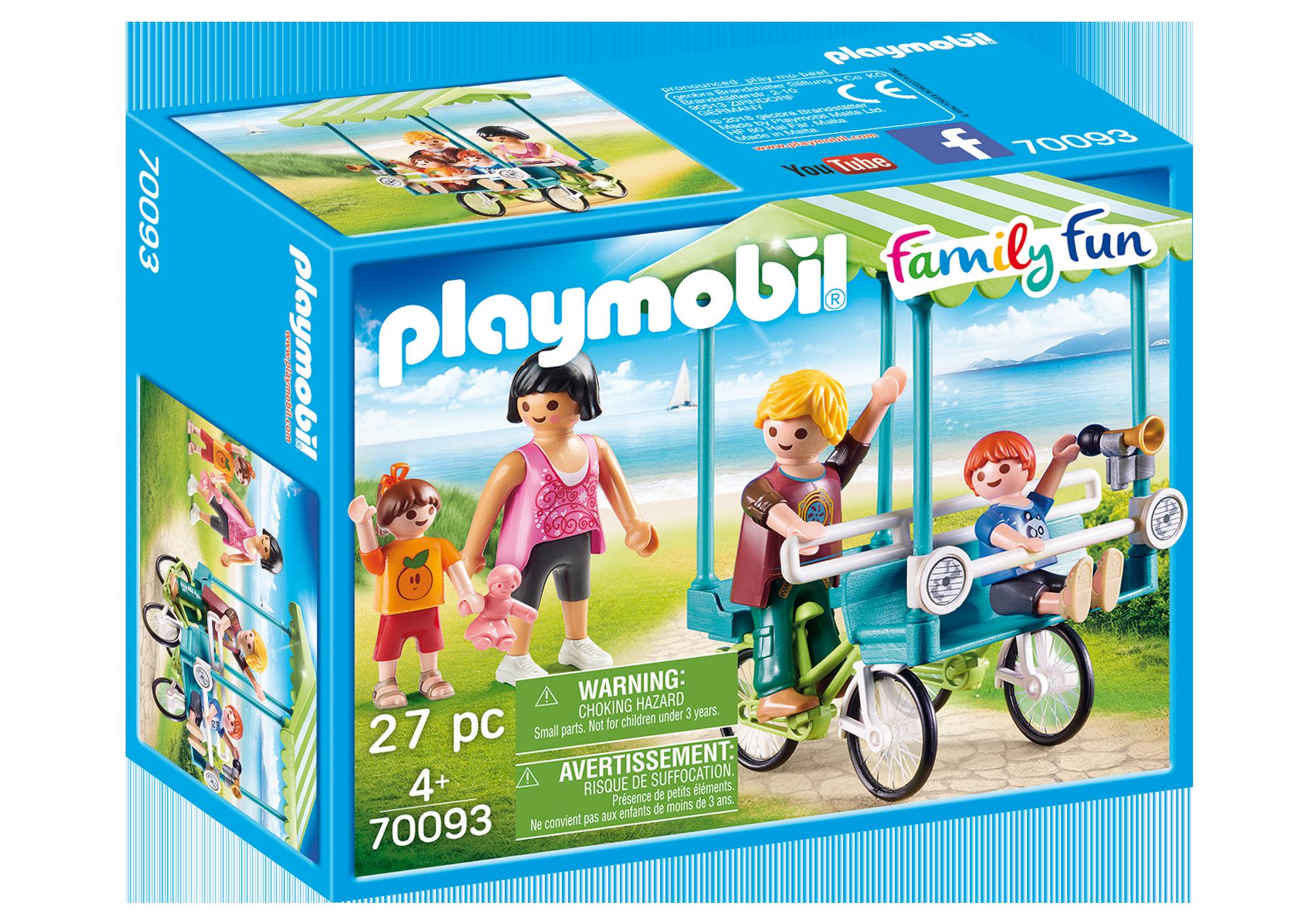 http://media.playmobil.com/i/playmobil/70093_product_box_front/Familiecykel