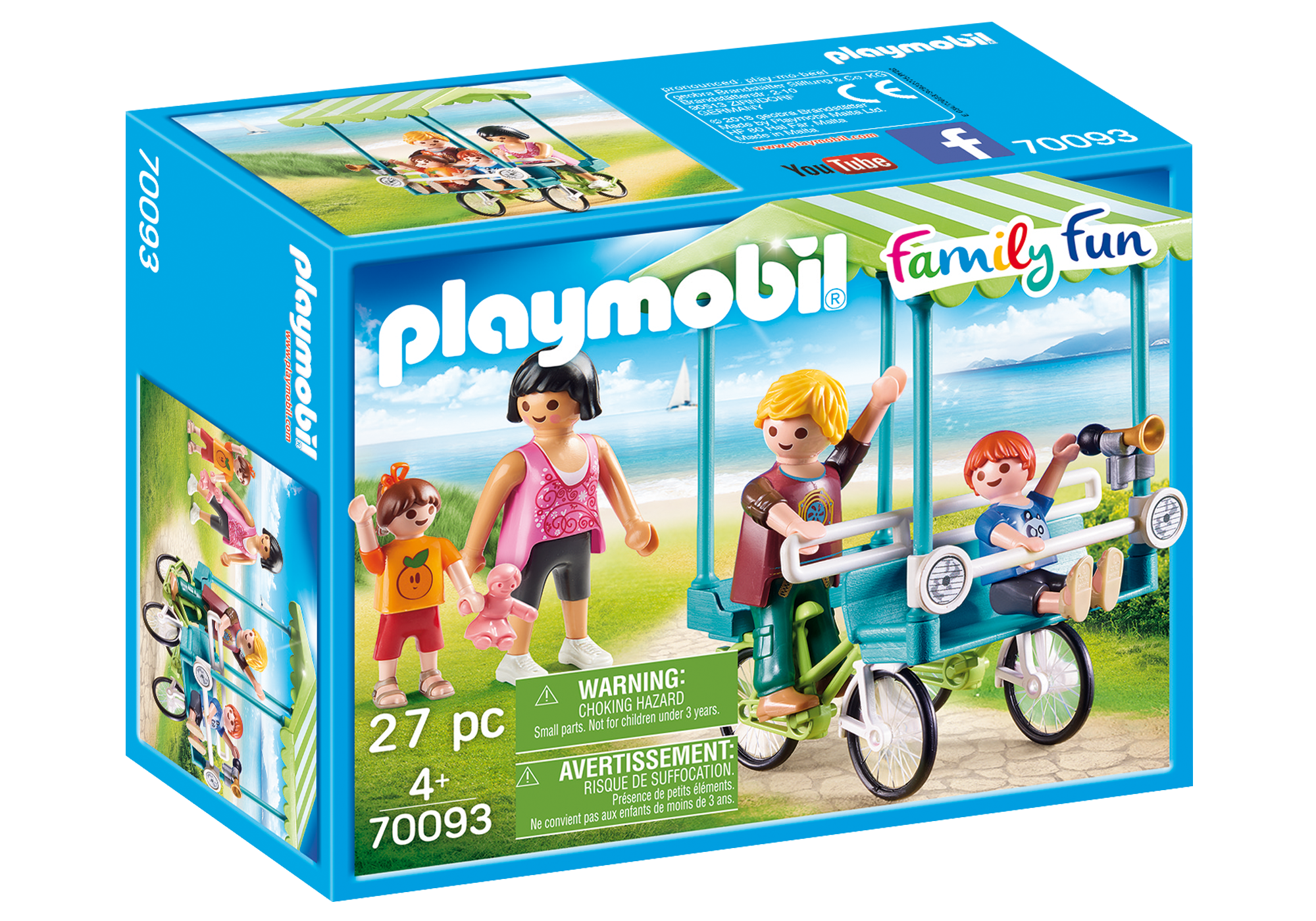 http://media.playmobil.com/i/playmobil/70093_product_box_front/Familiefiets