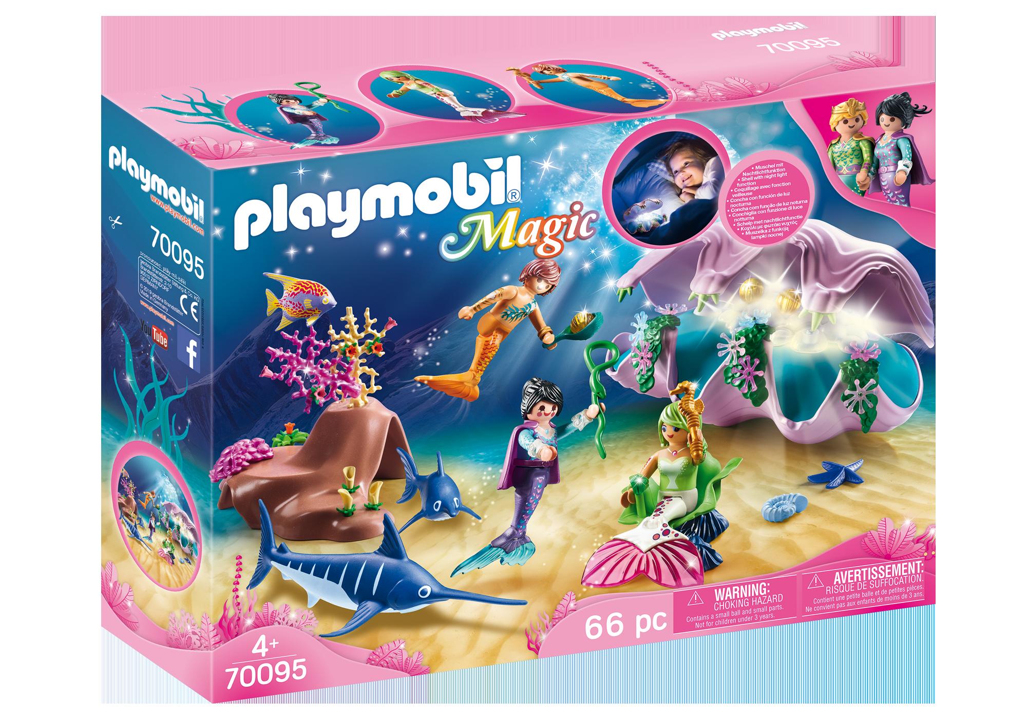http://media.playmobil.com/i/playmobil/70095_product_box_front/Nachtlamp in schelp met meerminnen