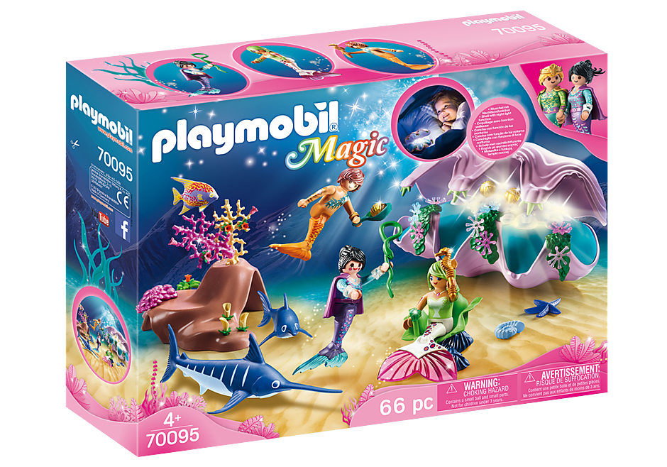 http://media.playmobil.com/i/playmobil/70095_product_box_front/Nachtlamp in schelp met meerminnen