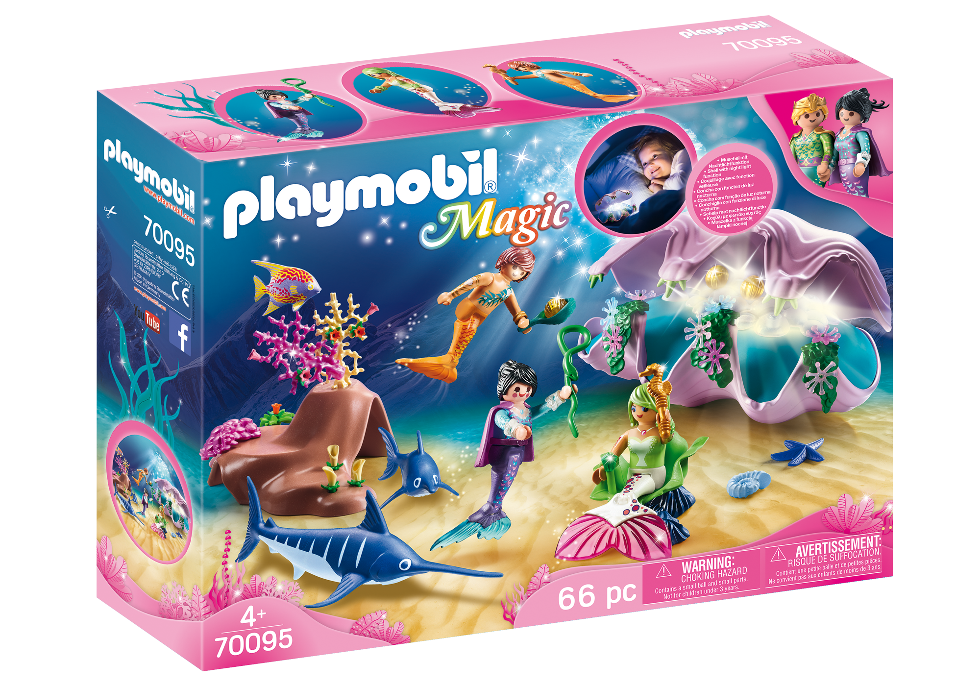 http://media.playmobil.com/i/playmobil/70095_product_box_front