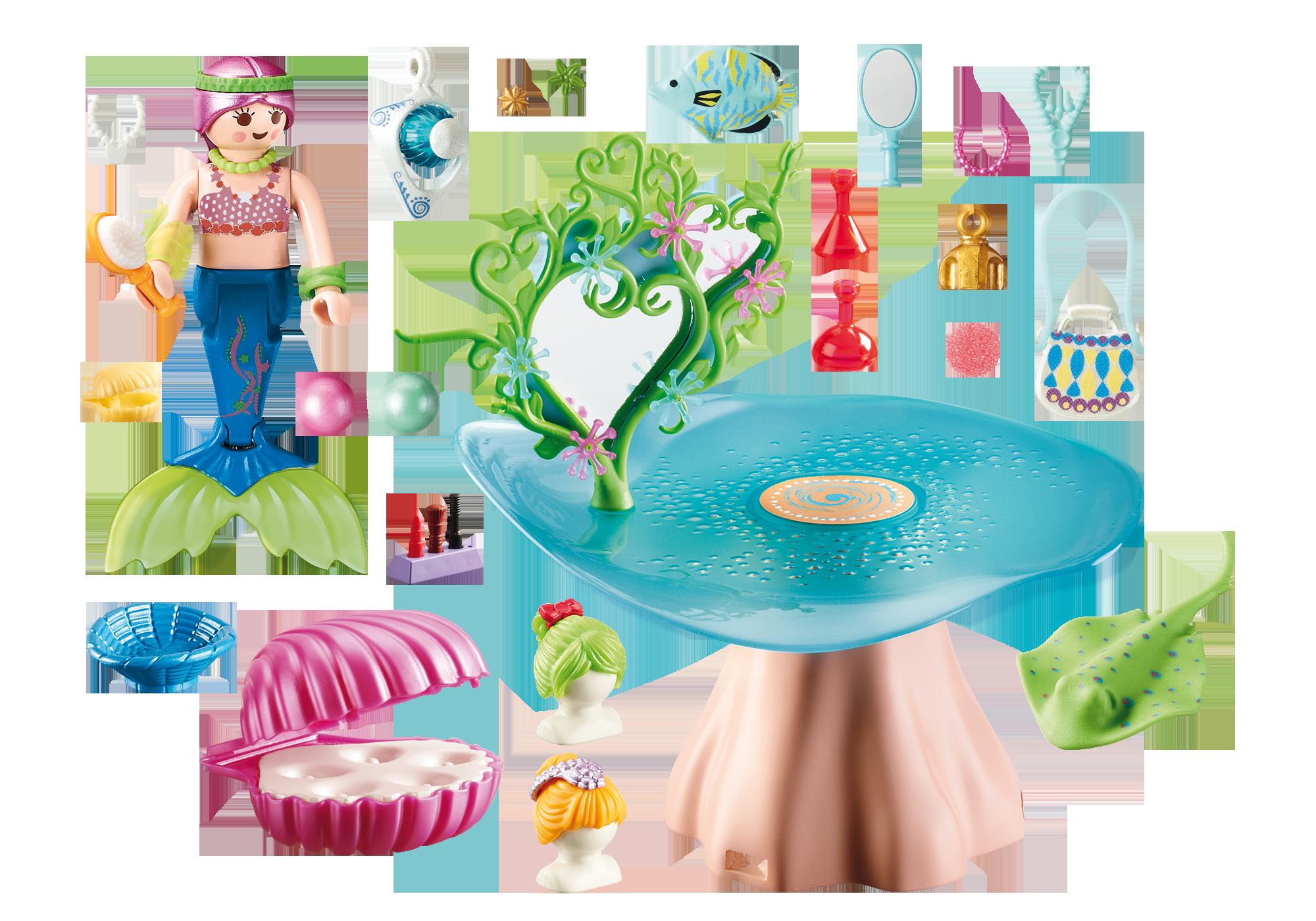 http://media.playmobil.com/i/playmobil/70096_product_box_back/Beautysalon mit Perlenschatulle