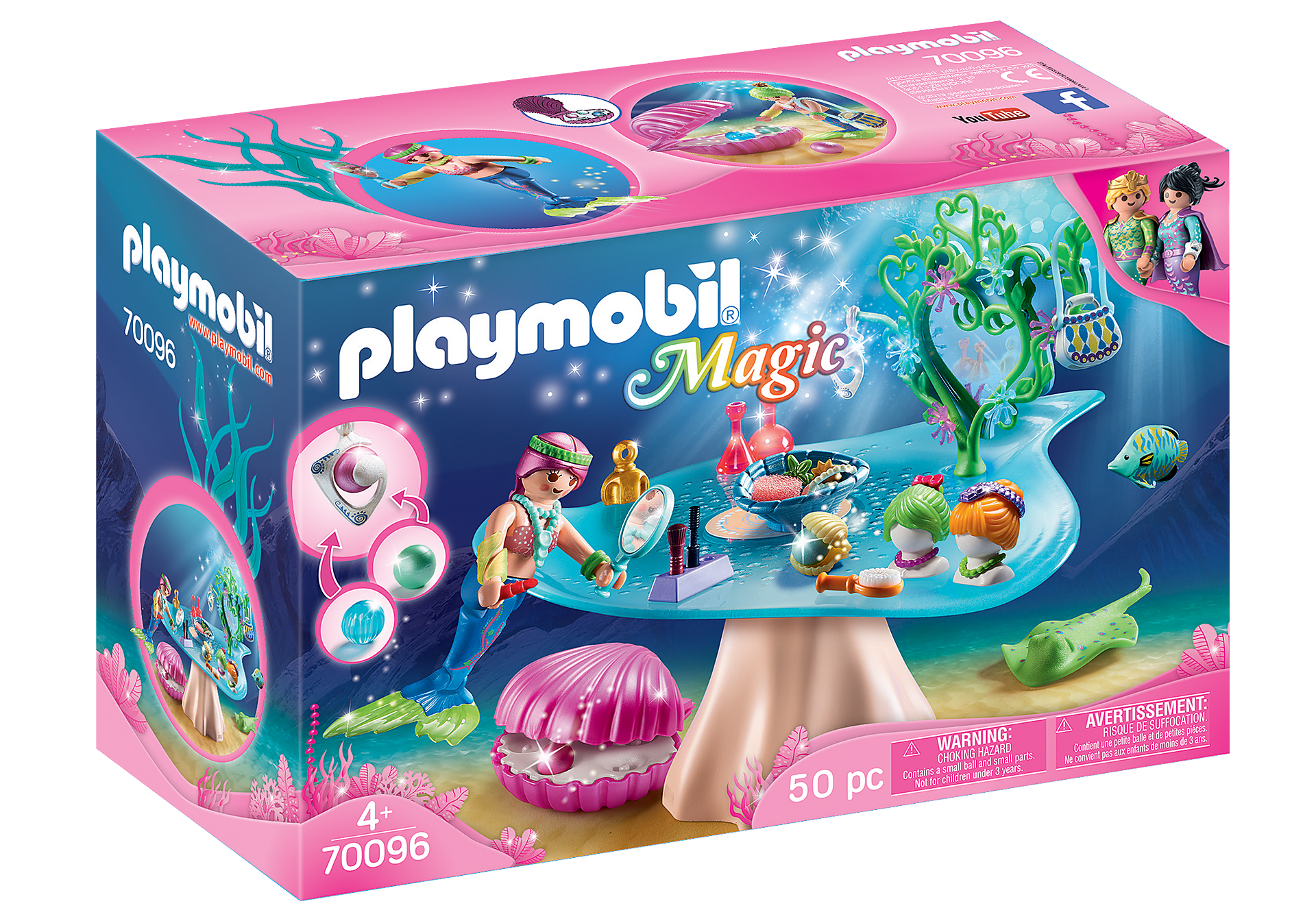 http://media.playmobil.com/i/playmobil/70096_product_box_front/Salon de beauté et sirène