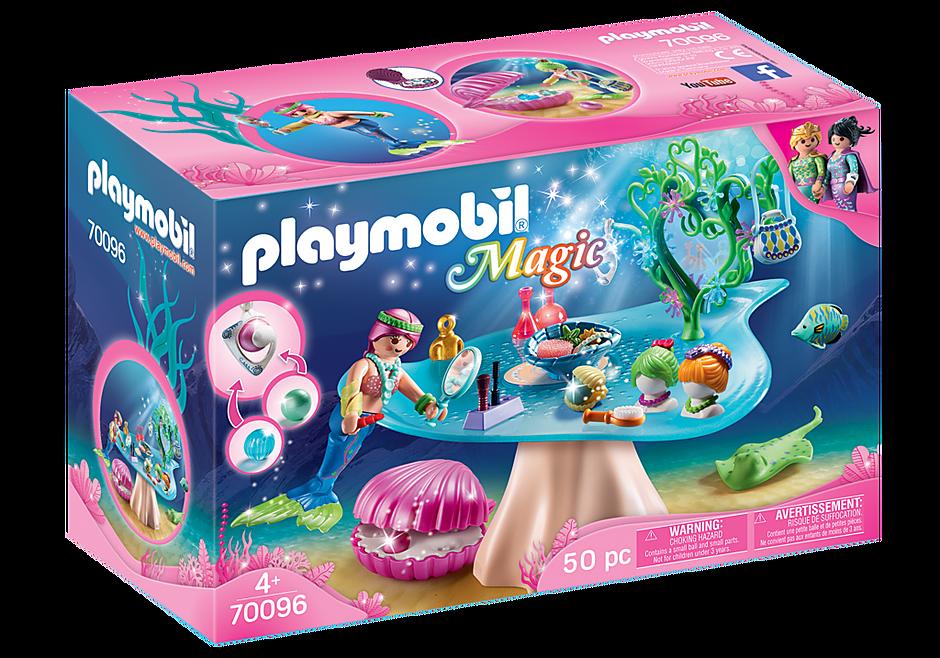 http://media.playmobil.com/i/playmobil/70096_product_box_front/Skønhedssalon med smykkeskrin