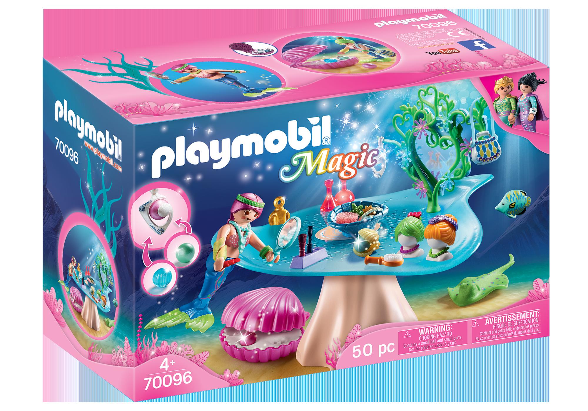 http://media.playmobil.com/i/playmobil/70096_product_box_front/Skönhetssalong med juvelskrin