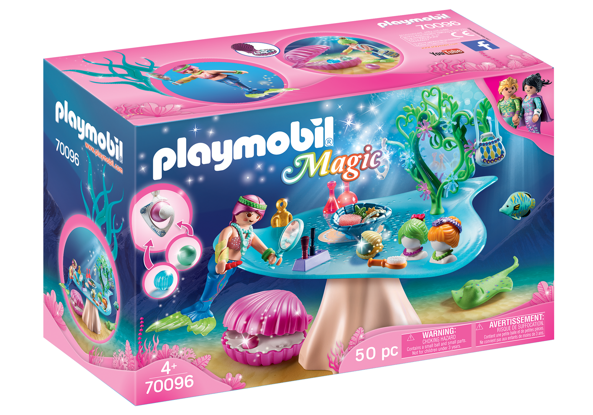 http://media.playmobil.com/i/playmobil/70096_product_box_front
