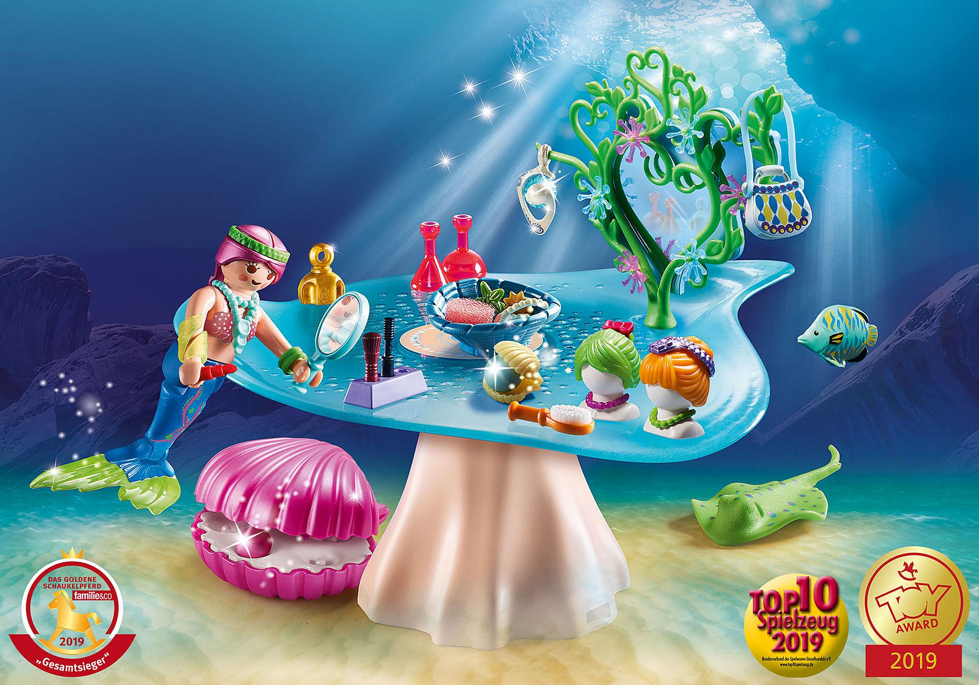 http://media.playmobil.com/i/playmobil/70096_product_detail/Skønhedssalon med smykkeskrin