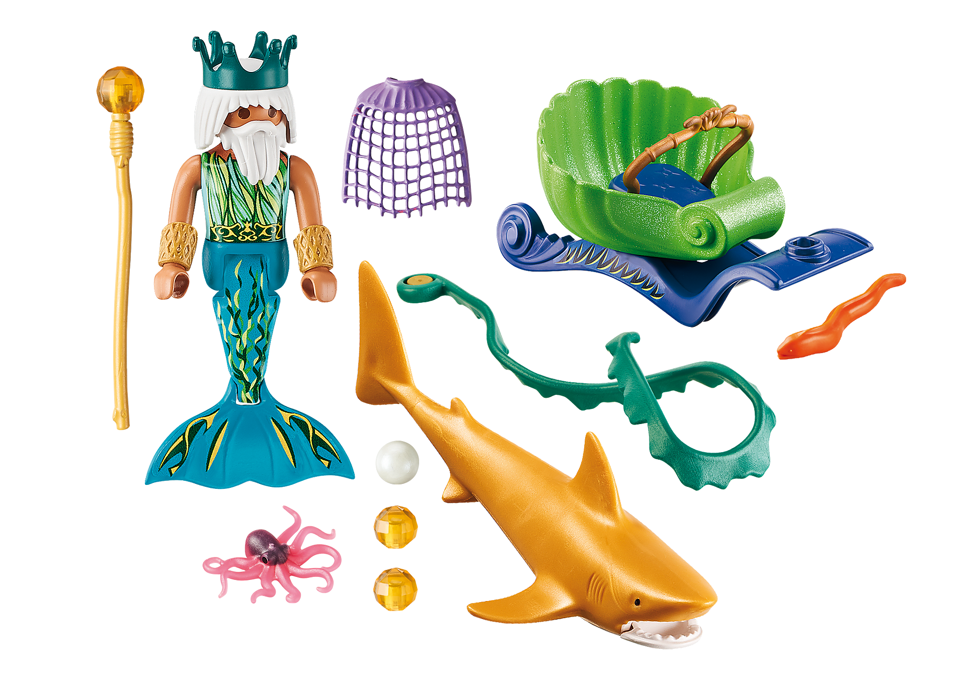 http://media.playmobil.com/i/playmobil/70097_product_box_back/Triton mit Haikutsche