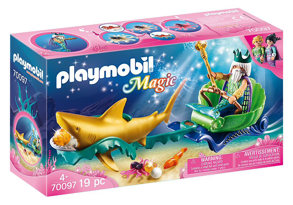 http://media.playmobil.com/i/playmobil/70097_product_box_front/Havets konge med haj-karet