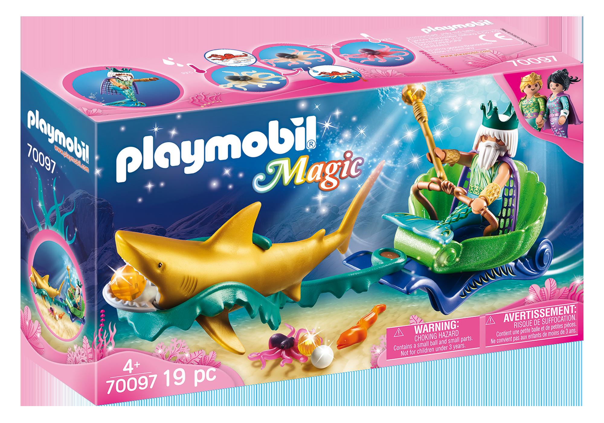 http://media.playmobil.com/i/playmobil/70097_product_box_front/Meereskönig mit Haikutsche
