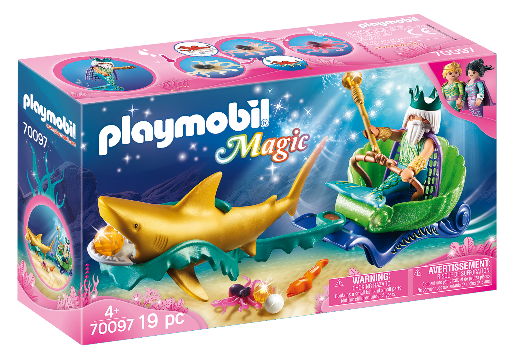 http://media.playmobil.com/i/playmobil/70097_product_box_front/Re dei mari con carrozza e squalo