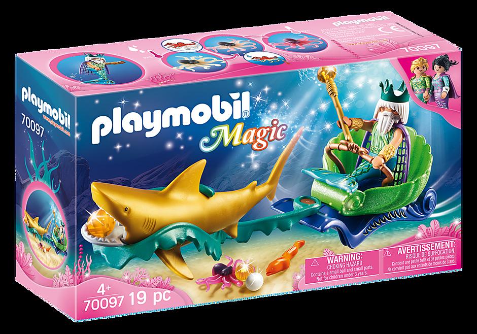 http://media.playmobil.com/i/playmobil/70097_product_box_front/Triton mit Haikutsche