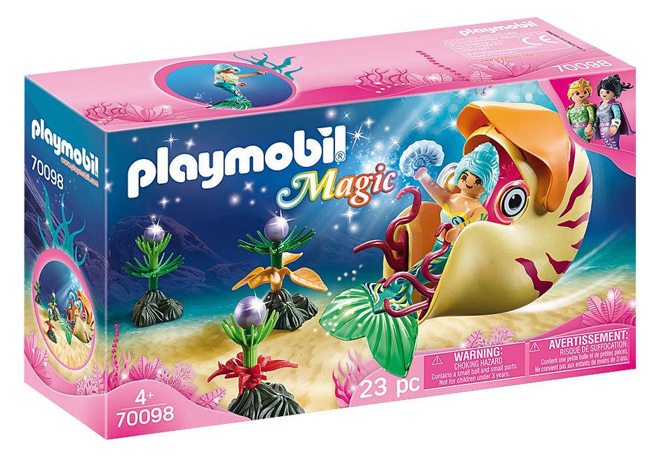http://media.playmobil.com/i/playmobil/70098_product_box_front/Sirène avec escargot des mers