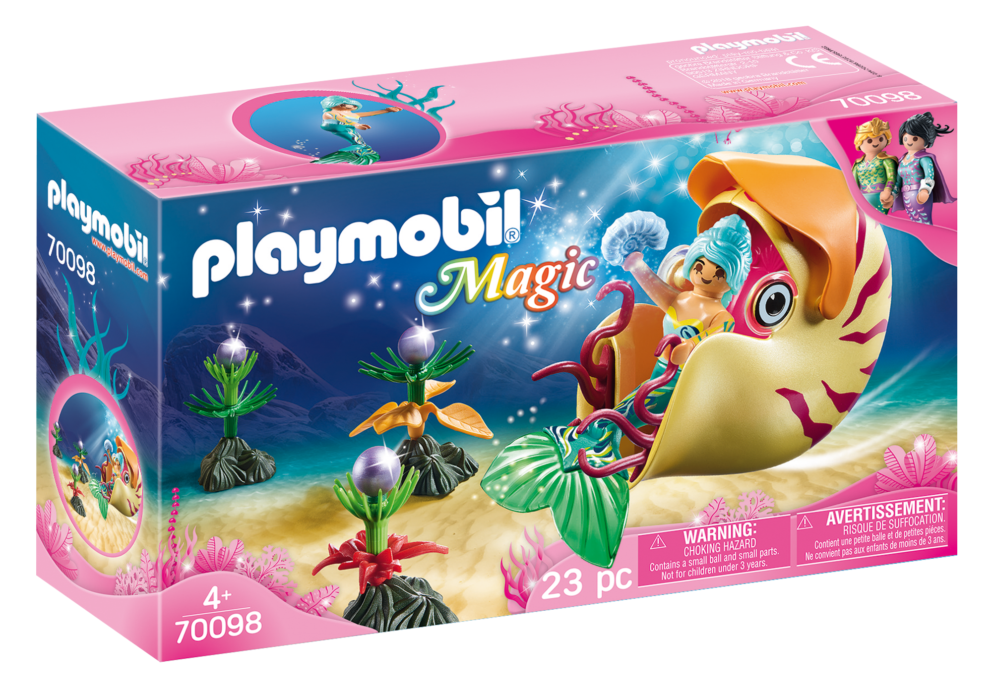 http://media.playmobil.com/i/playmobil/70098_product_box_front