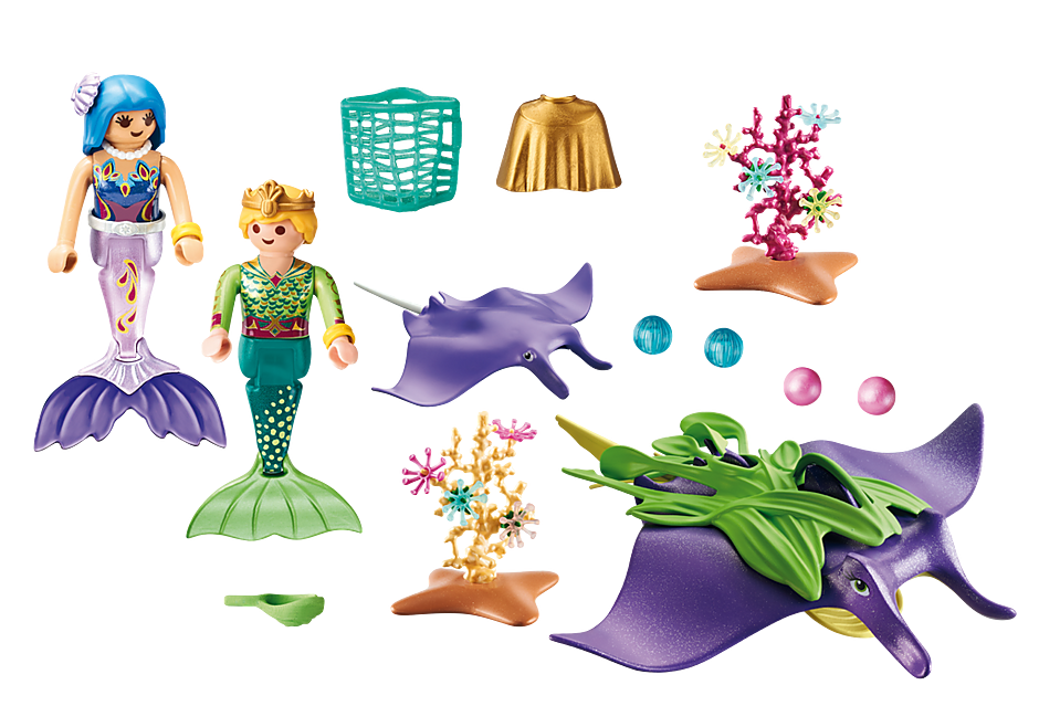 http://media.playmobil.com/i/playmobil/70099_product_box_back/Chercheurs de perles et raies