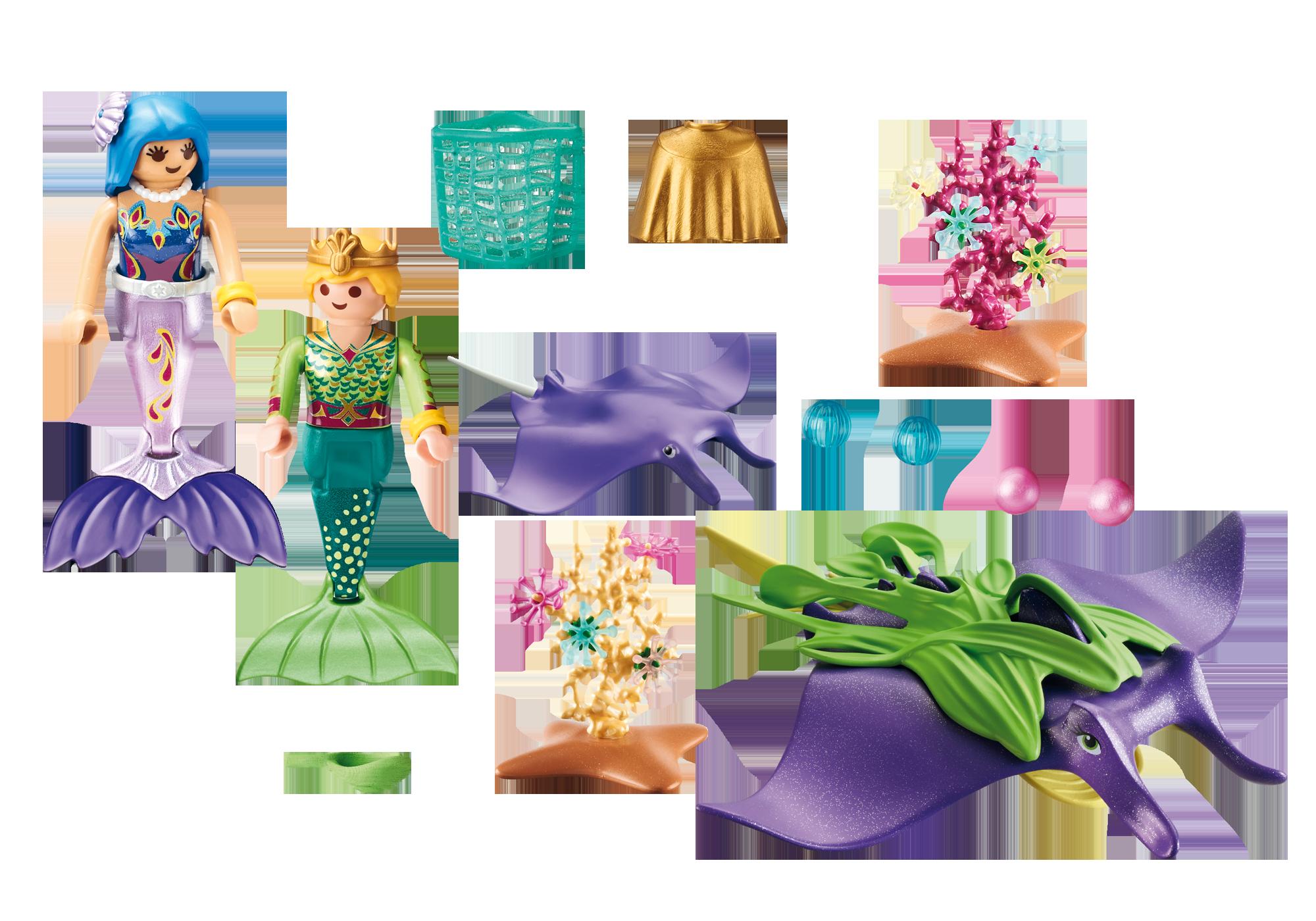 http://media.playmobil.com/i/playmobil/70099_product_box_back/Chercheurs de perles et raies