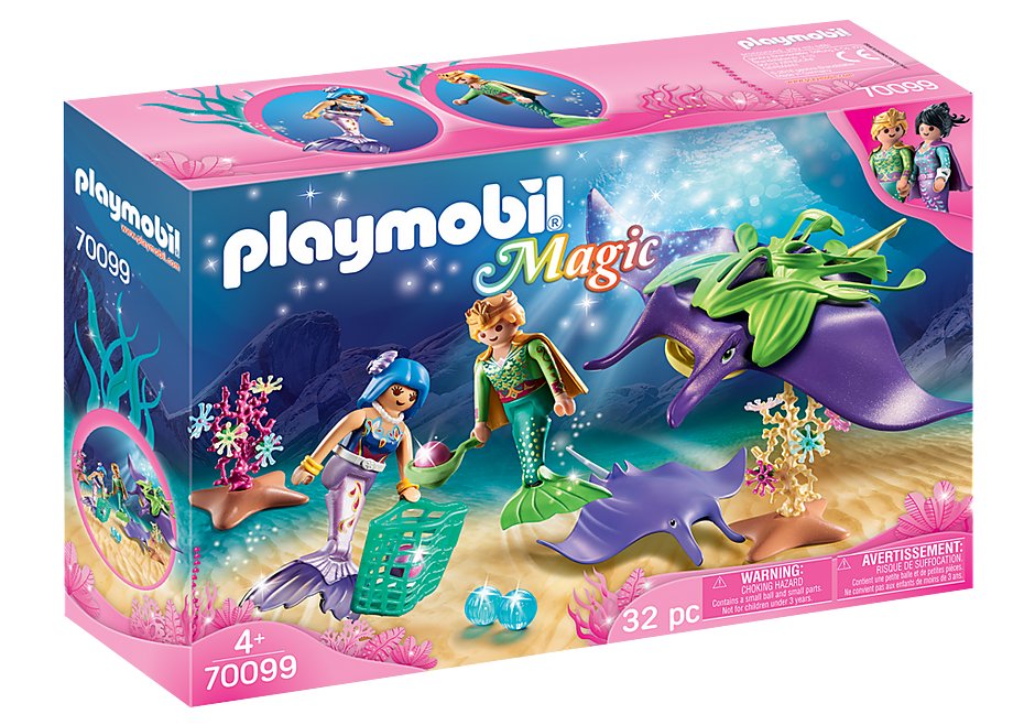 http://media.playmobil.com/i/playmobil/70099_product_box_front/Chercheurs de perles et raies