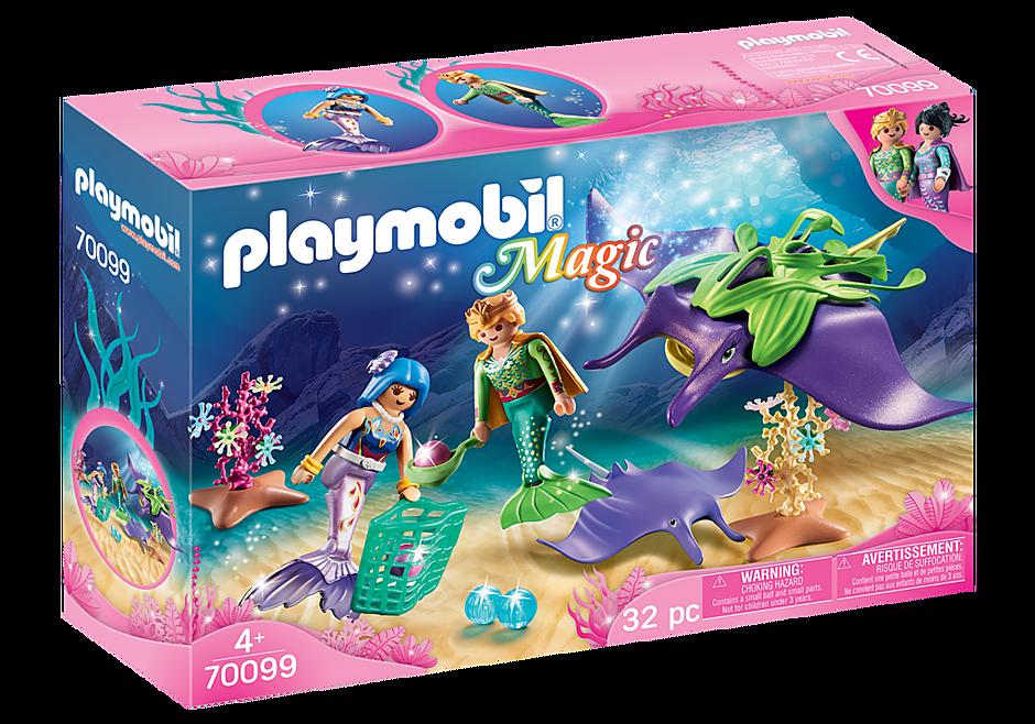 http://media.playmobil.com/i/playmobil/70099_product_box_front/Perlefiskere med djævlerokke