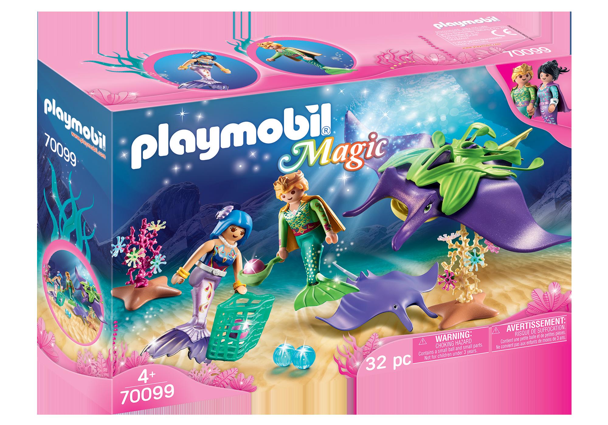http://media.playmobil.com/i/playmobil/70099_product_box_front/Perlensammler mit Rochen