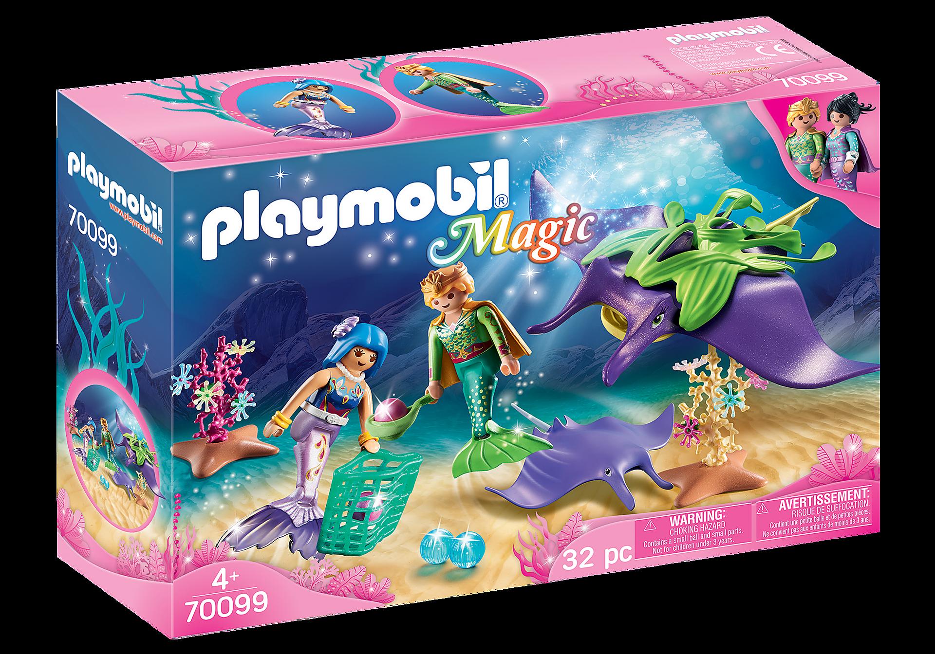 http://media.playmobil.com/i/playmobil/70099_product_box_front/Rochen