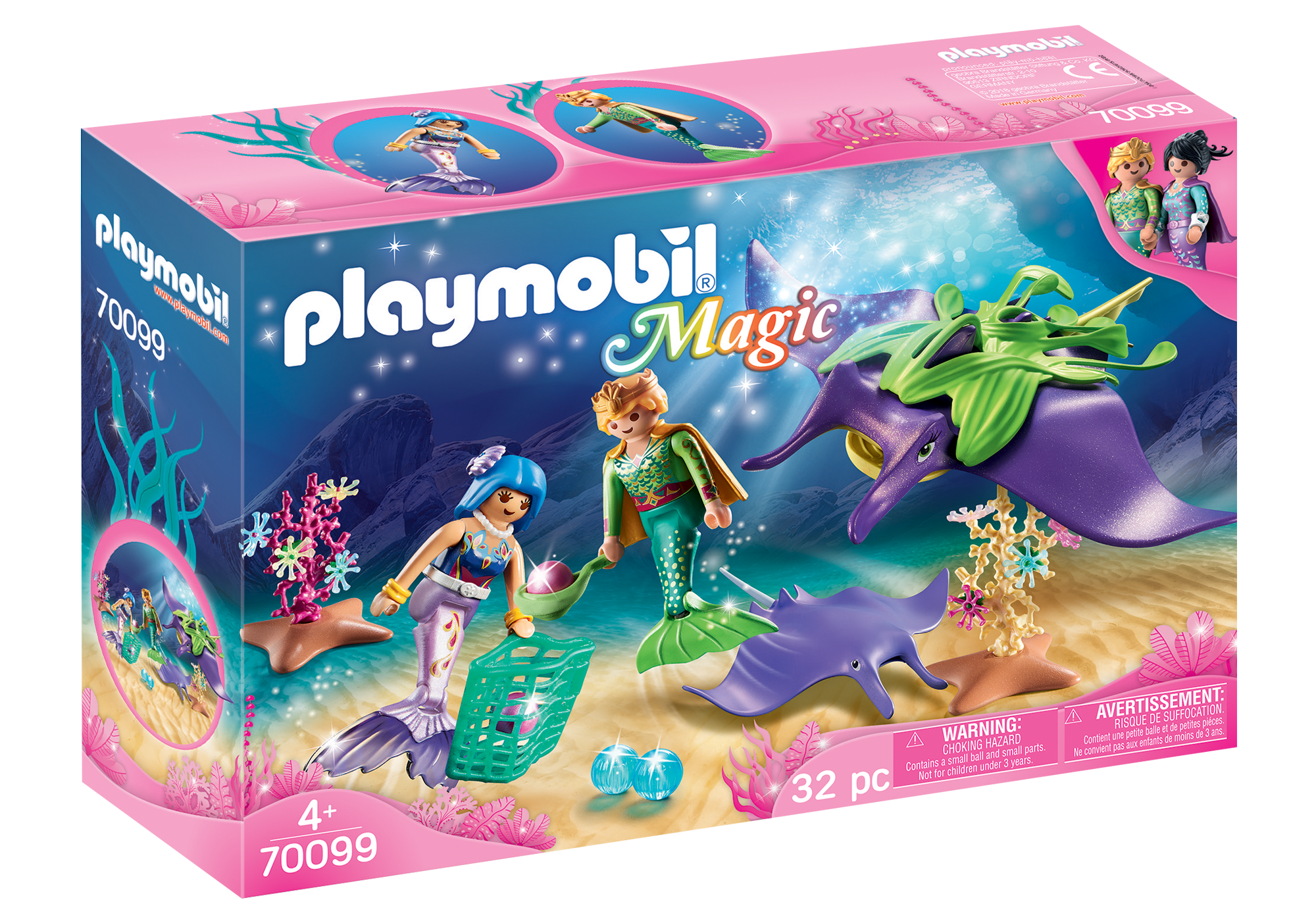 http://media.playmobil.com/i/playmobil/70099_product_box_front