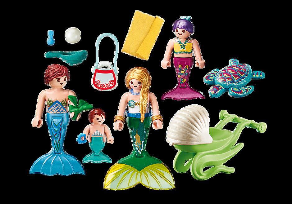 http://media.playmobil.com/i/playmobil/70100_product_box_back/Famiglia di sirenetti