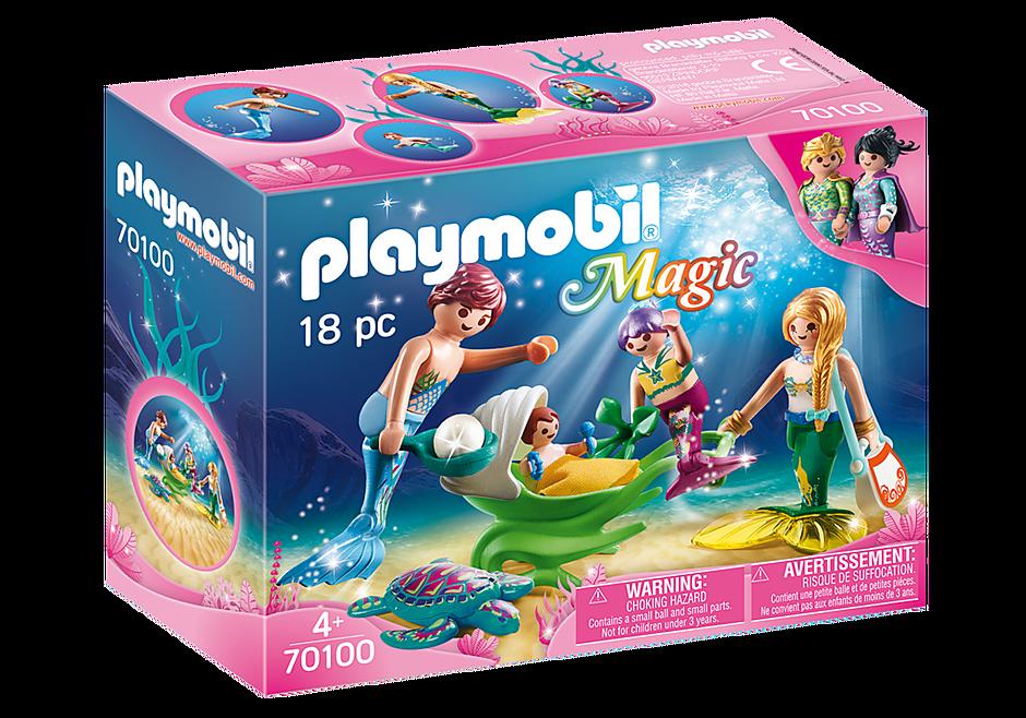 http://media.playmobil.com/i/playmobil/70100_product_box_front/Famiglia di sirenetti