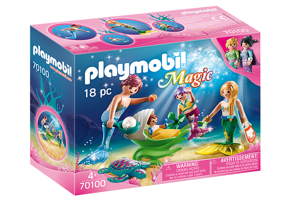 http://media.playmobil.com/i/playmobil/70100_product_box_front/Familie med barnevogn