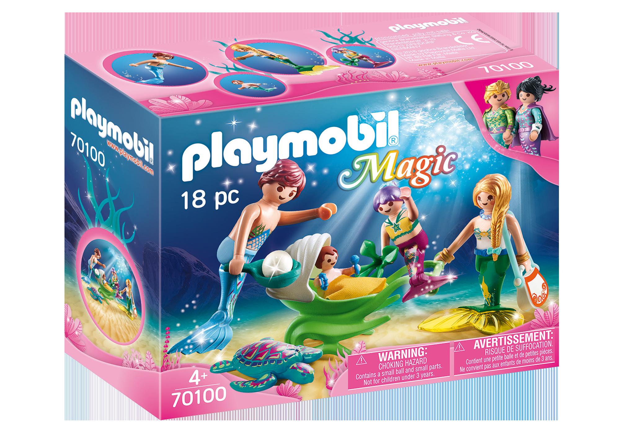 http://media.playmobil.com/i/playmobil/70100_product_box_front/Familie mit Muschelkinderwagen