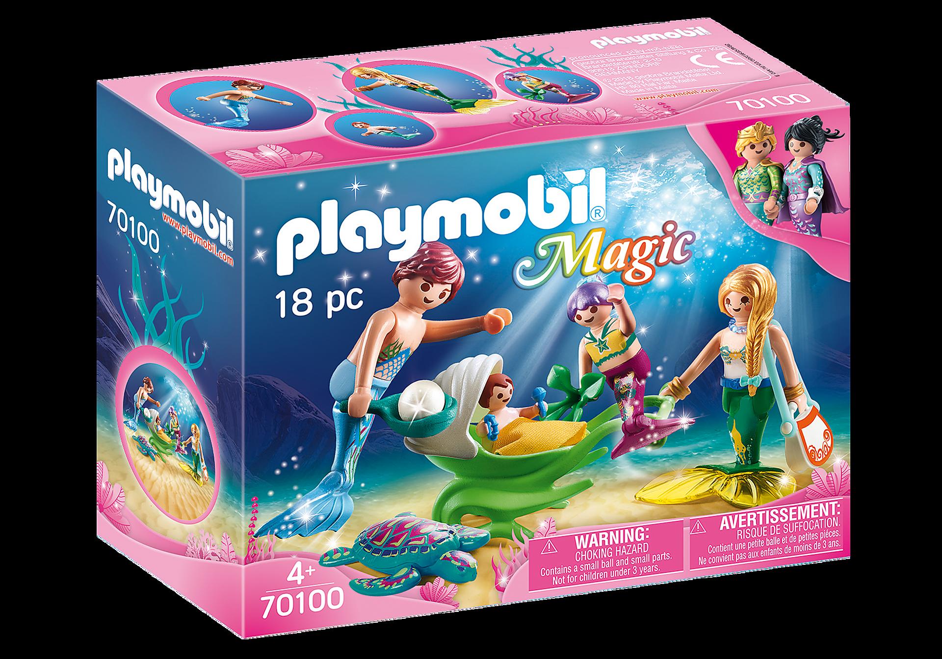 http://media.playmobil.com/i/playmobil/70100_product_box_front/Familienausflug