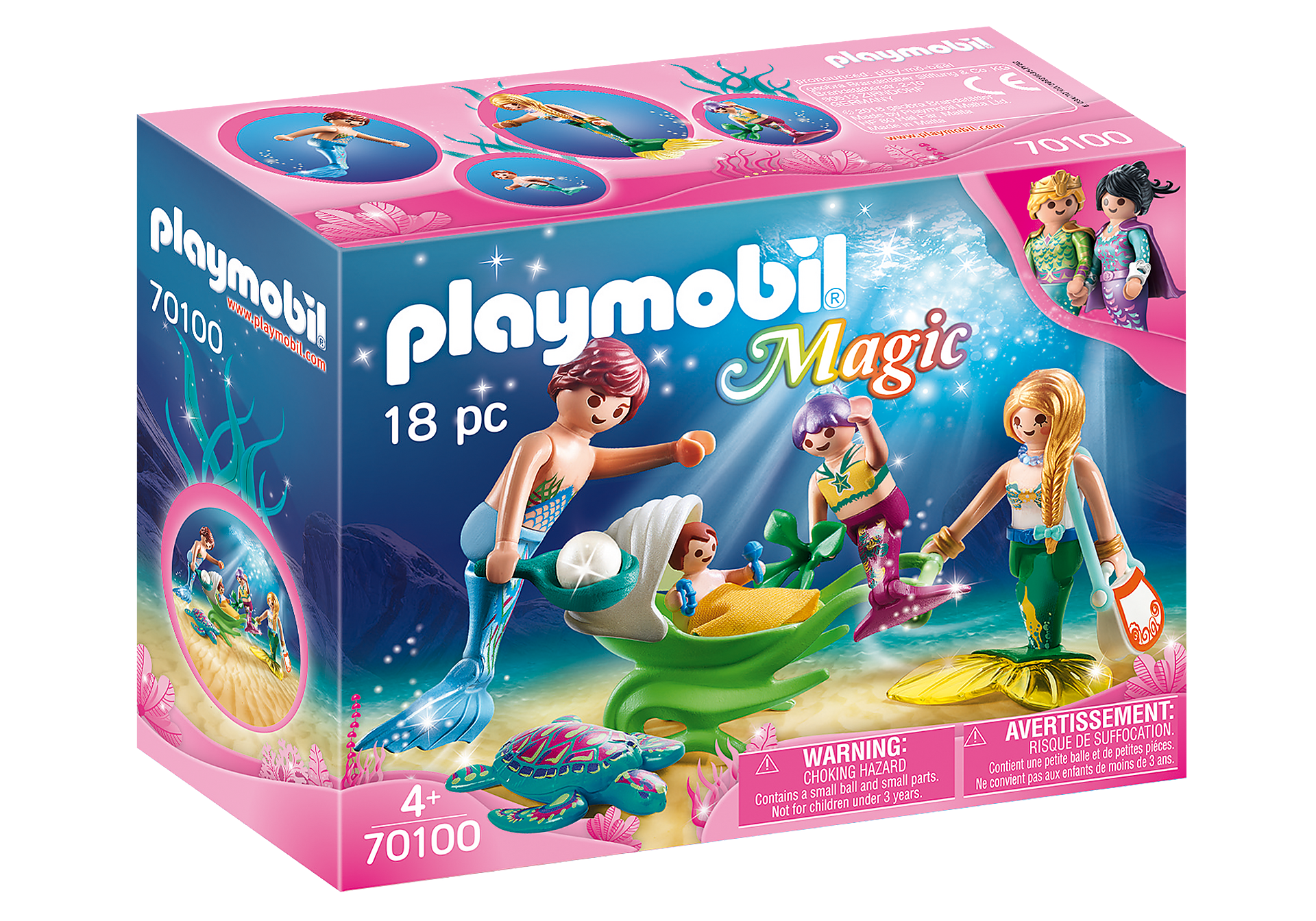 http://media.playmobil.com/i/playmobil/70100_product_box_front/Meerminnenfamilie