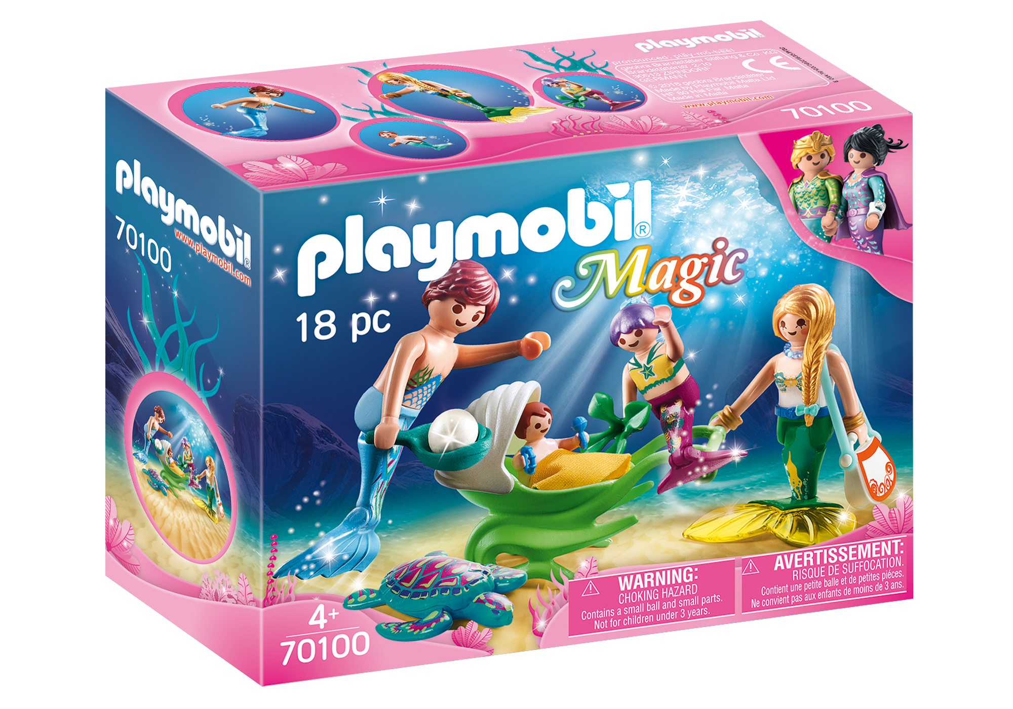 http://media.playmobil.com/i/playmobil/70100_product_box_front