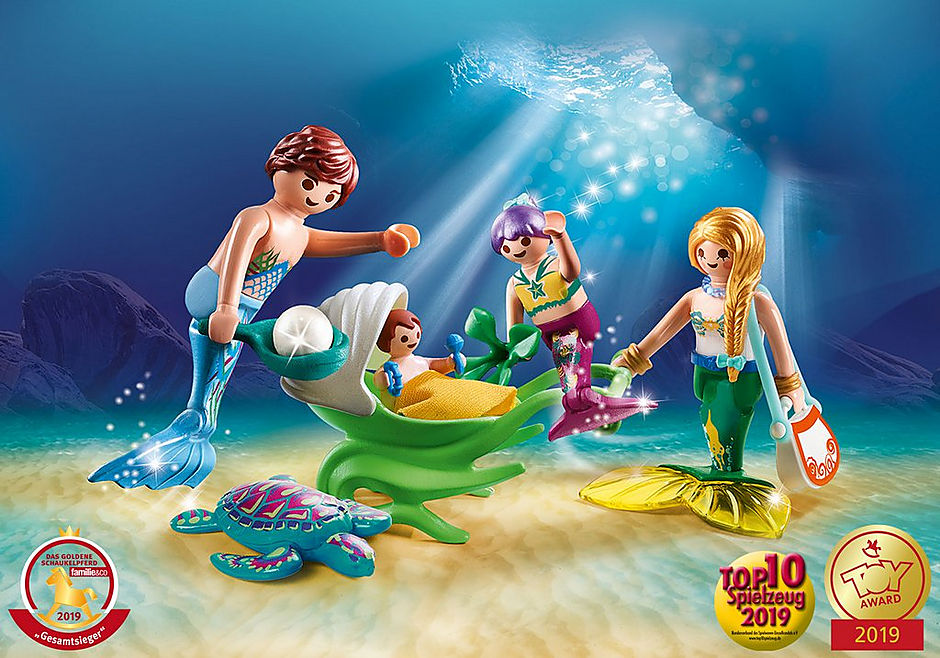 http://media.playmobil.com/i/playmobil/70100_product_detail/Famille de sirènes