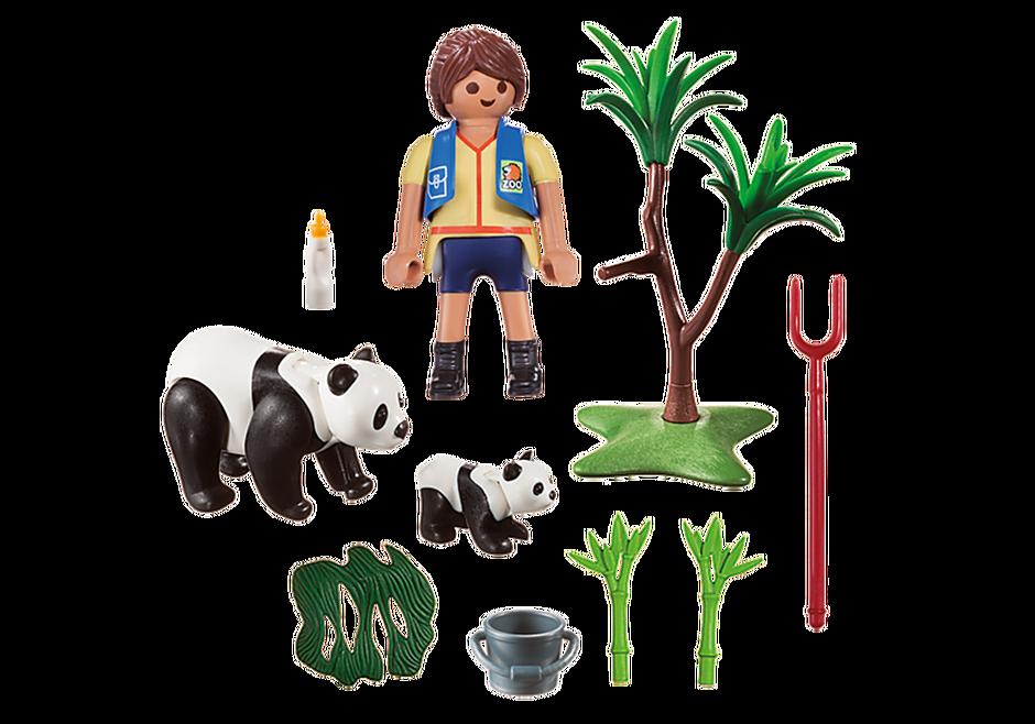 http://media.playmobil.com/i/playmobil/70105_product_box_back/Panda Caretaker Carry Case S