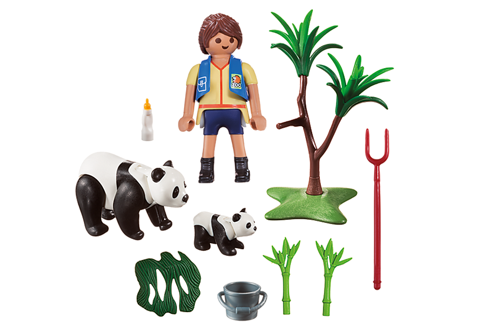 http://media.playmobil.com/i/playmobil/70105_product_box_back/Panda Caretaker Carry Case S