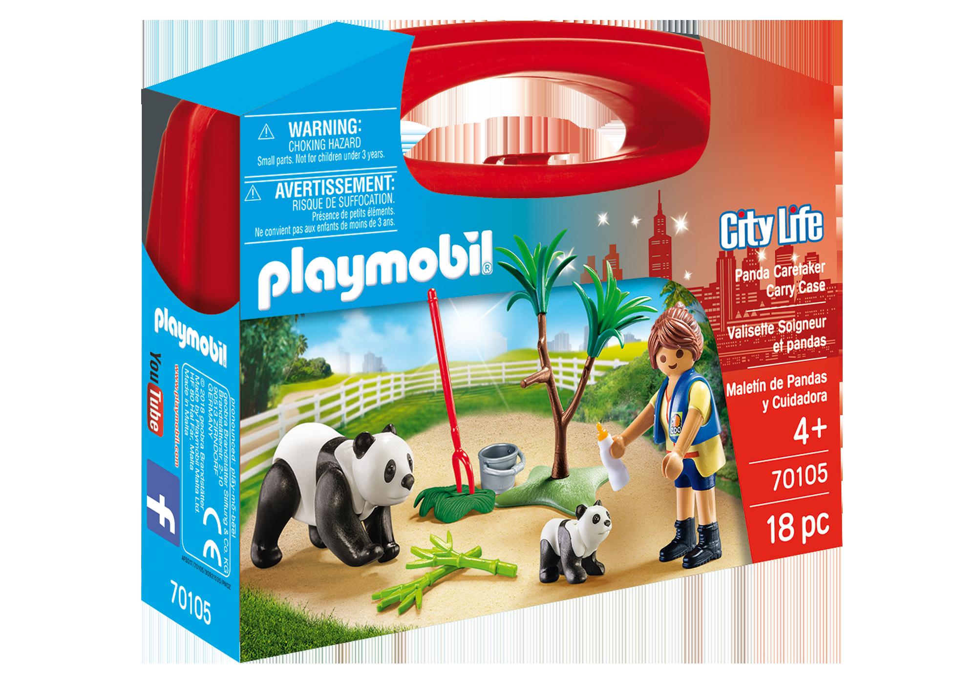 http://media.playmobil.com/i/playmobil/70105_product_box_front/Panda Caretaker Carry Case S