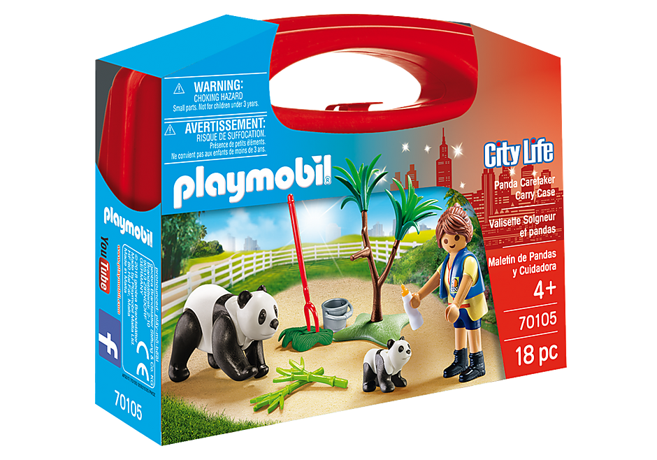 http://media.playmobil.com/i/playmobil/70105_product_box_front/Panda Caretaker Carry Case S