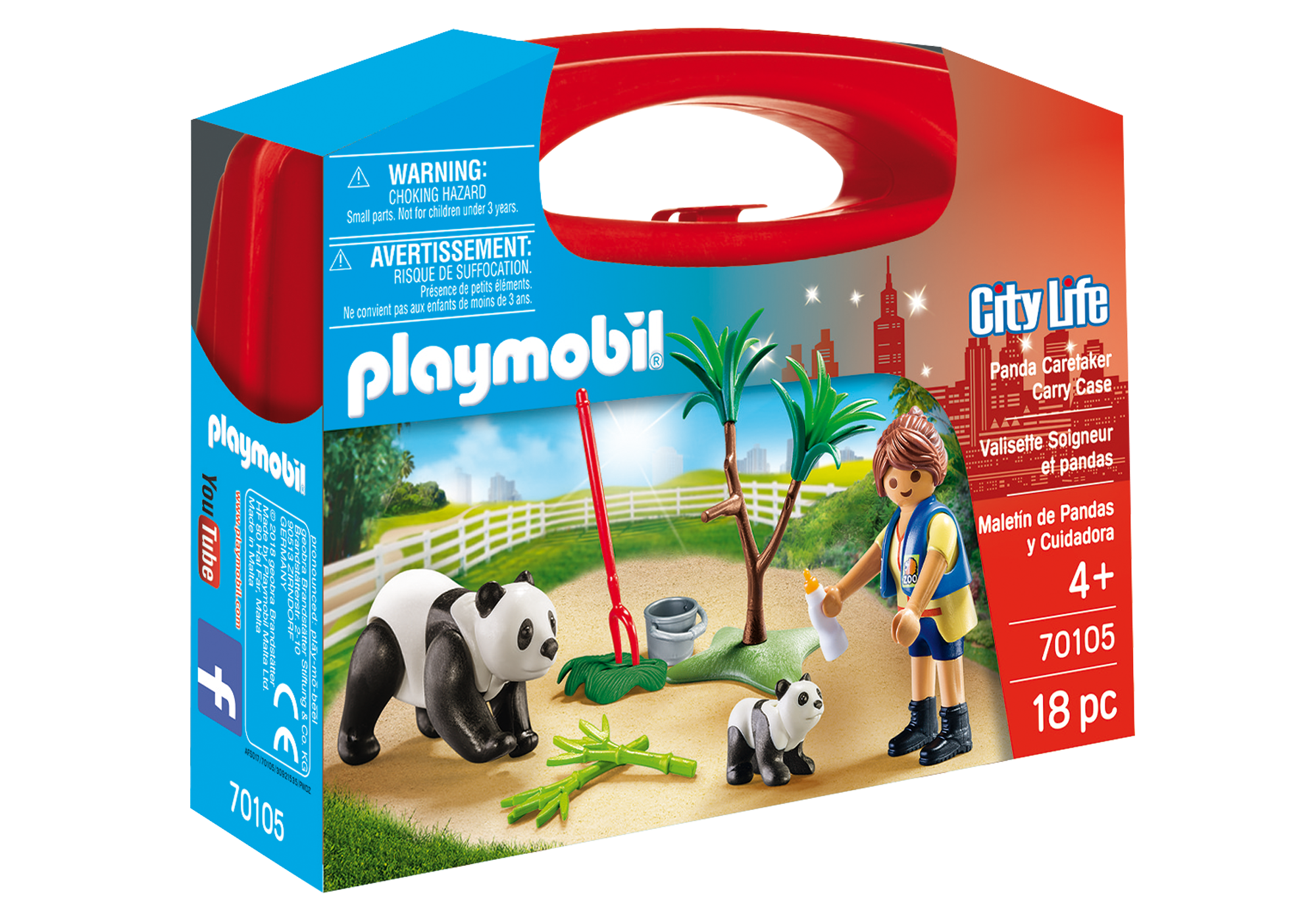 http://media.playmobil.com/i/playmobil/70105_product_box_front