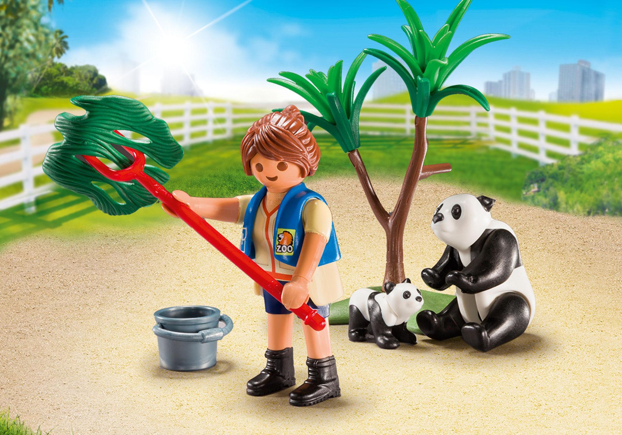 http://media.playmobil.com/i/playmobil/70105_product_extra1/Panda Caretaker Carry Case S