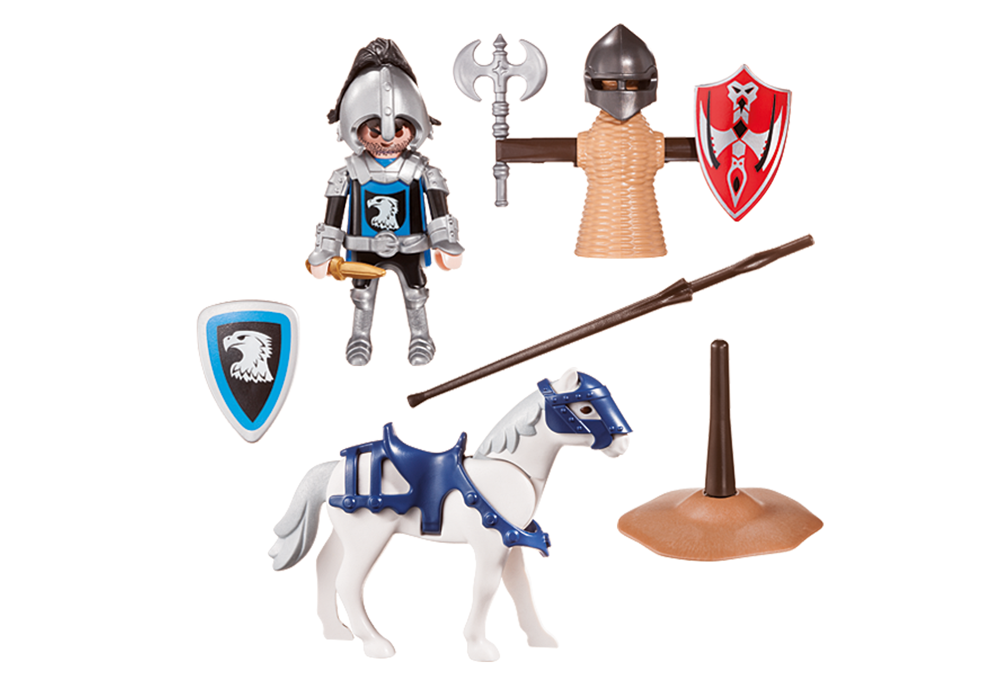 http://media.playmobil.com/i/playmobil/70106_product_box_back/Knights Jousting Carry Case S