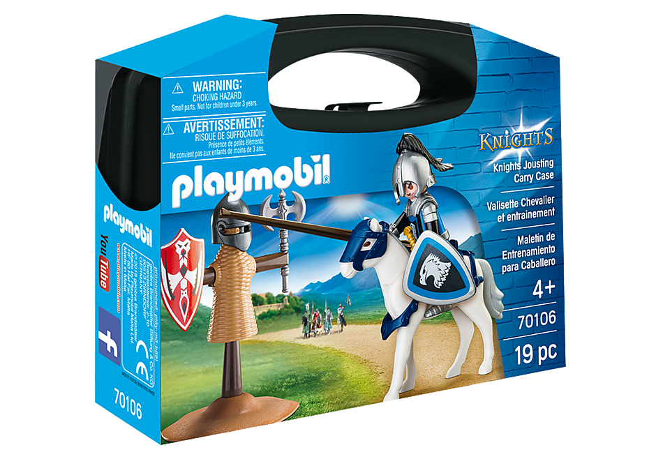 http://media.playmobil.com/i/playmobil/70106_product_box_front/Valisette Chevalier et entrainement