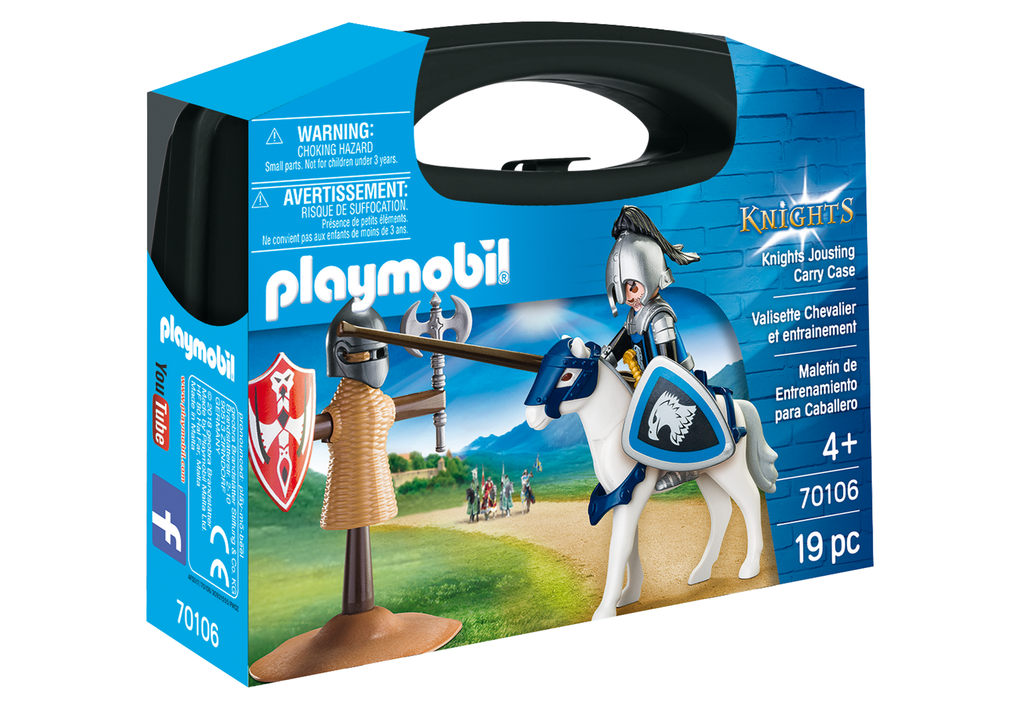 http://media.playmobil.com/i/playmobil/70106_product_box_front