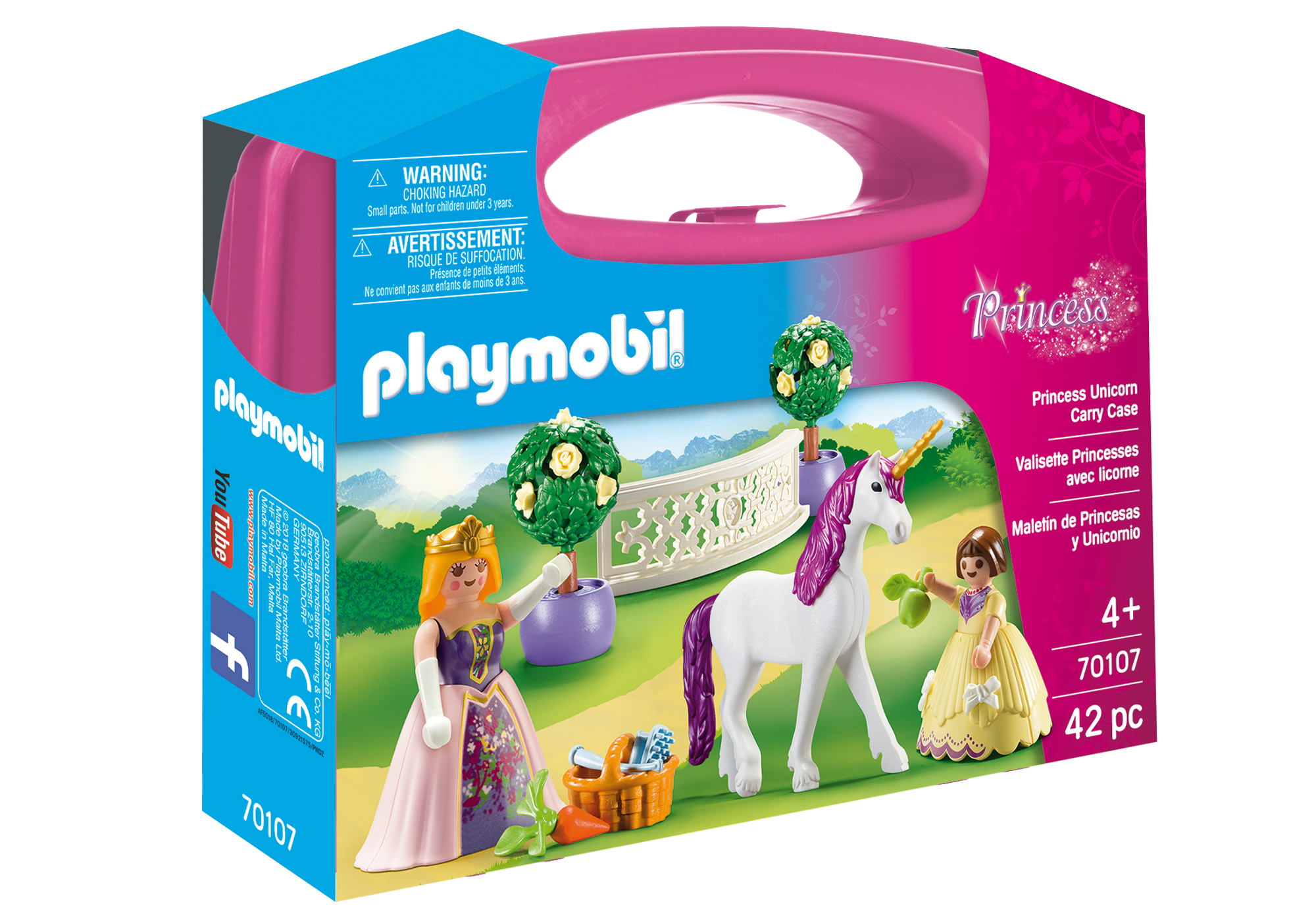 http://media.playmobil.com/i/playmobil/70107_product_box_front