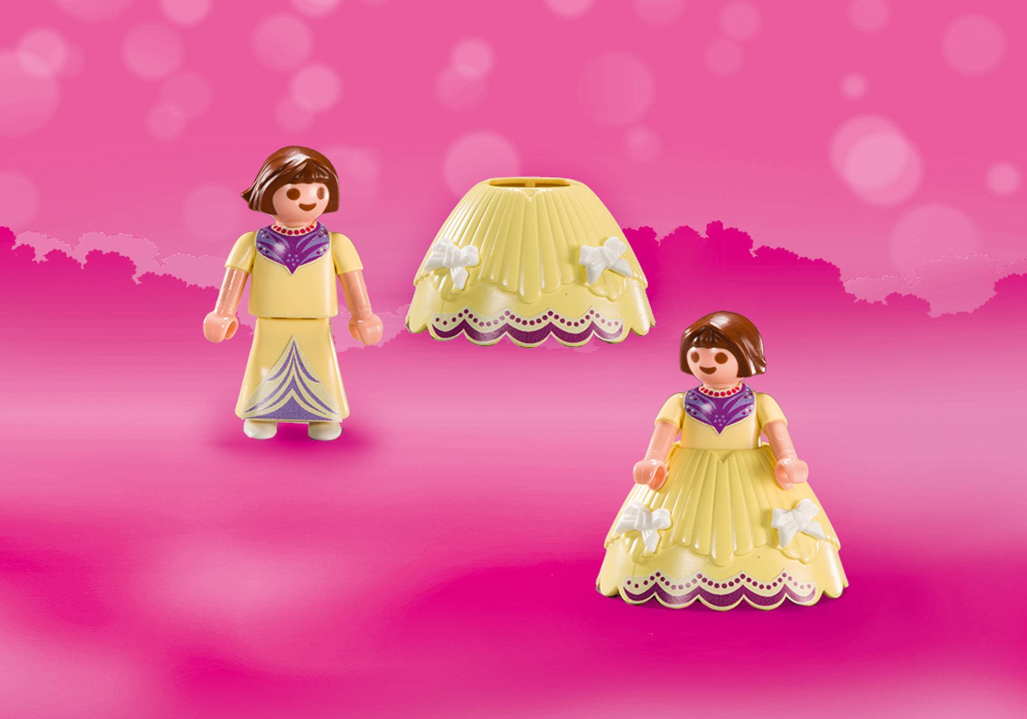 http://media.playmobil.com/i/playmobil/70107_product_extra2/Skrzyneczka Księżniczka z jednorożcem