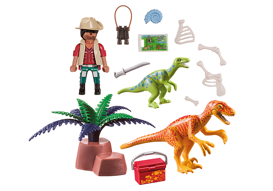 http://media.playmobil.com/i/playmobil/70108_product_box_back/Dino Explorer Carry Case L